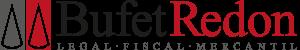 Logo_Bufet_Redon_Web