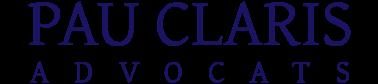 Pau Claris Advocats